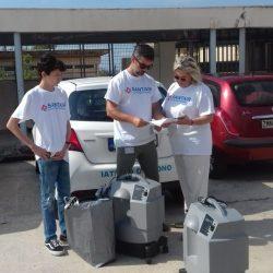 santair-news-img-21