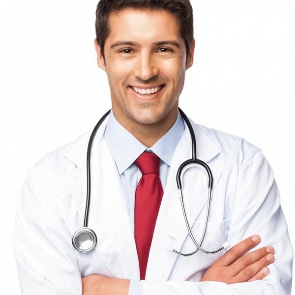 Νοσοκομειακό