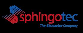 sphingotec_logo